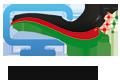 Afghan IPTV Logo